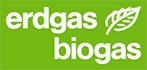 erdgas-ag.ch Logo